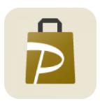 【PayPayモール キャンペーン実施中】ベビー用品を買ってみた 今からでも間に合うPayPayモールでの購入方法を解説!