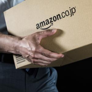 【SEO対策 はてなブログ】Amazon商品の紹介にはAmazletがオススメ リンクボタン作成方法!