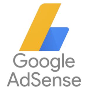 【2019年11月最新 Google AdSense対策】「無料はてなブログ」でも合格可能 審査を通すためのコツを紹介