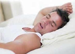 日本人は世界の平均睡眠時間より毎日約1時間も短い! 「睡眠負債」を解消しよう