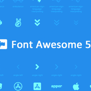 【Font Awesome はてなブログ】アイコンフォントが表示されない? 「はてなブログ」に対応させる方法を紹介!