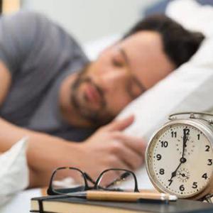 【睡眠】良い睡眠をとる方法は知っていますか?|体内時計のリセット方法も紹介