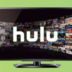 「Hulu」の動画を「テレビ」で快適に見るベストな方法|準備・設定方法も徹底解説