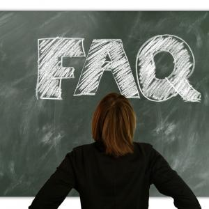 転職面接で使える逆質問30選!NG質問例もご紹介します