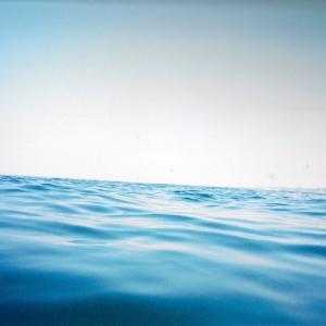 """""""海水""""の疑問を探求!塩分濃度は?塩分はどこから?"""