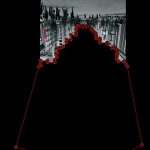 FinalCutPro|マスキング