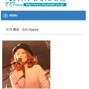 ~渋谷西柔道ブログ~【冷や汗、ありがとうございました‼️】(≧∇≦)