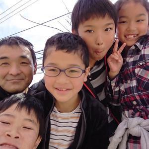 ~渋谷西柔道ブログ~【長期戦の予感‼️】( ̄ヘ ̄メ)