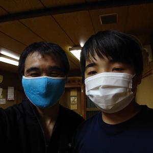 ~渋谷西柔道ブログ~【とても濃い勉強会でした‼️】(^o^ゞ
