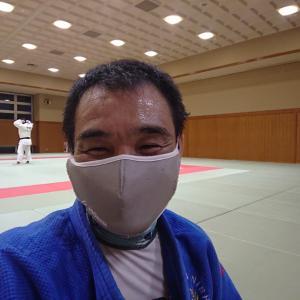 ~渋谷西柔道ブログ~【虎の穴で地道にfight‼️】(≧∇≦)