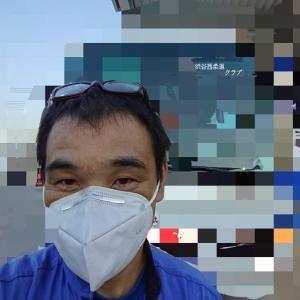 ~渋谷西柔道ブログ~【いよいよ明日なので、今日はお休み‼️】(///ω///)♪