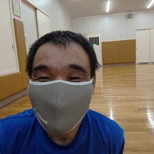 ~渋谷西柔道ブログ~【今日もお邪魔しました‼️】(σ≧▽≦)σ