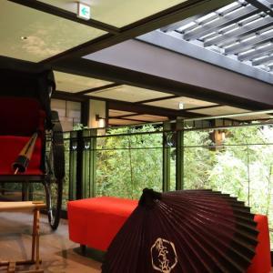 京都の旅行会社が女性におすすめするホテル【京都悠洛ホテルMギャラリー】