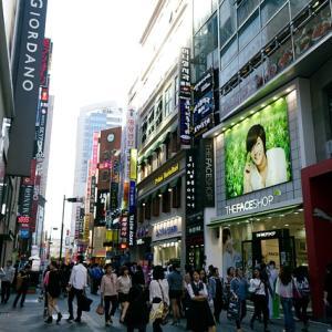 京都で韓国旅行気分♪になれるバスツアー