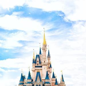 【歌詞和訳】ディズニー「アナと雪の女王」の全曲和訳!英語学習への活用方法もご紹介
