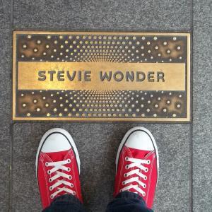 スティービー・ワンダーの「For Once In My Life」で英語多聴に挑戦!無料英語多聴講座22~効果抜群の英語学習~
