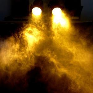 【歌詞和訳】キアラ・セトルの「This Is Me」(映画「グレイテスト・ショーマン」主題歌)で英語多聴に挑戦!