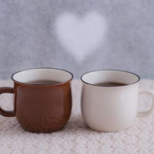 コーヒーポット持っています