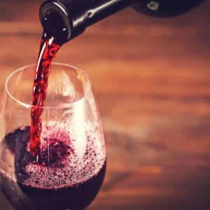 これだけは知っておきたいワインぶどう品種6選
