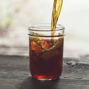氷出しコーヒーの作り方|いつもの道具でいつもとは違うコーヒーを。