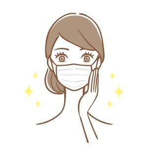 敏感肌の私が5本以上リピートしている下地はこれ!マスクに肌色が付かない化粧。