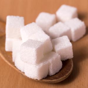 砂糖を摂るか or 幸せを取るか?どっちも手に入れたいのなら……