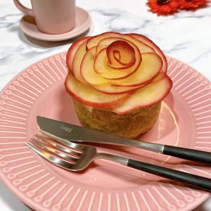 チョコレートがなくてもバレンタインを盛り上げるコツ【丁寧な暮らし 趣味 お菓子作り】