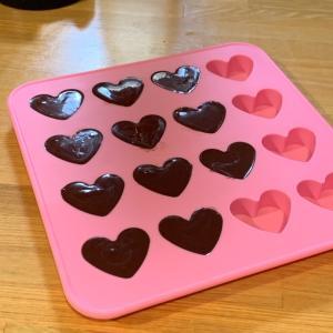 チョコレートはこうやって作れる!カカオ豆からチョコレート(工程篇①)【オンライン お菓子教室】