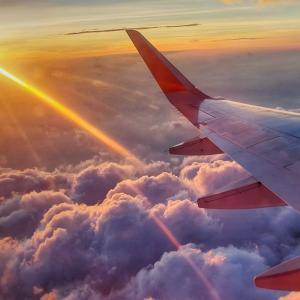 旅人としてサスティナブル・ツーリズムを考えなければ…【私がバリ島でインターンをする理由②】