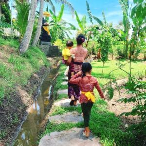 社会課題に向き合いながら、幸せに生きるには?【私がバリ島でインターンをする理由④】