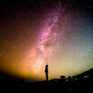【ナシゴレン通信#14】閉ざされた楽園・静寂のバリでひとりぼっち