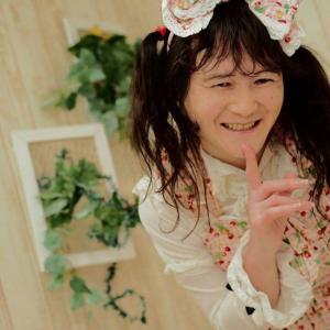 マジカルエミちゃん (Emi-chan)とは|アウトデラックスで有名になった地下アイドルの正体は?