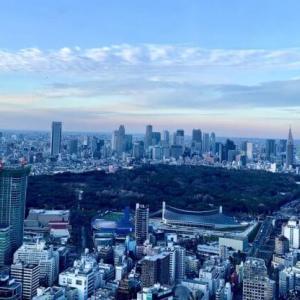 【関西版】おすすめの地下アイドル系事務所10選