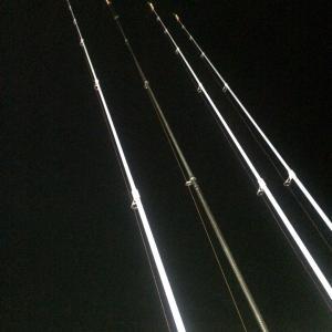 春のマコガレイ釣り〜宮城県石巻市、女川町牡鹿半島〜【アトミックスライダー投】
