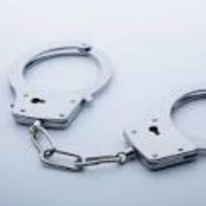 オラフの職場の後輩が逮捕された理由