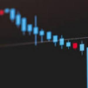 【投資】株価大暴落だからこそやっていること