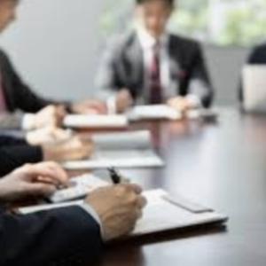 【コロナ対策】職場の矛盾
