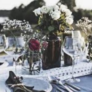 【ドン引き】結婚パーティーでの怒鳴り声