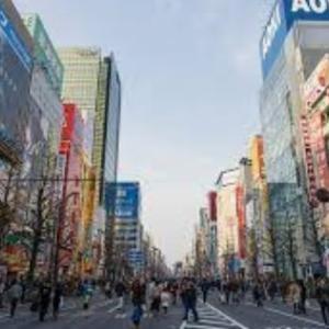 お金があれば幸せか?日本人の幸福度