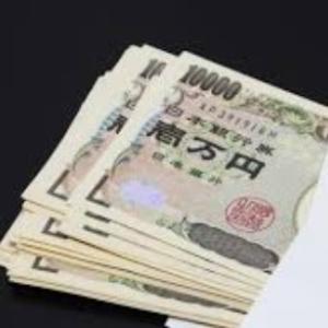コンビニで毎月20万円の借金返済