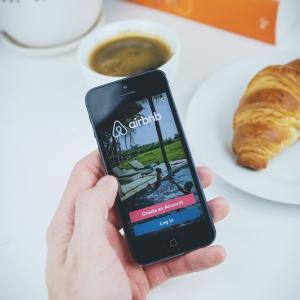 【超初心者】ウェブサイト模写の感想(Airbnb)