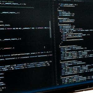 Progateでプログラミング学習