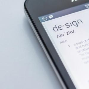 デザイン初心者にオススメ「ちょとデザイン」