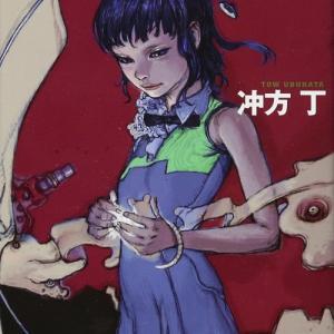 新生09チームが謎の殺人ゲームの黒幕を追う新シリーズ第1巻 「マルドゥック・アノニマス #1」 著者:冲方丁 〈書評・レビュー・感想〉