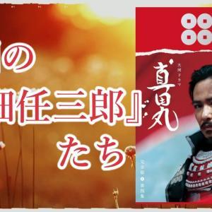 この大河ドラマ天下一の強者なり!! 『真田丸』 〈レビュー・感想〉