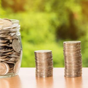 分散投資と集中投資はどちらが優れている?【結論】