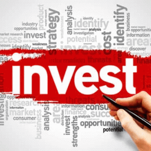 ファクター投資で利益を出す!【科学的な投資手法】