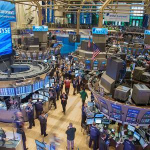 投資初心者向け: おすすめの証券会社 = SBI、楽天証券、マネックスの3社で決まり