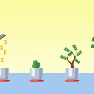 20~30代の50%が投資を実施。背景となる可処分所得、退職金の低下などを解説。