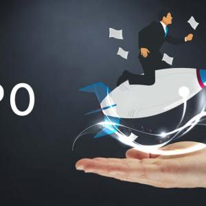 初心者向け: ローリスク・ハイリターンのIPO投資の紹介